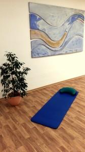Kneipp-Studio