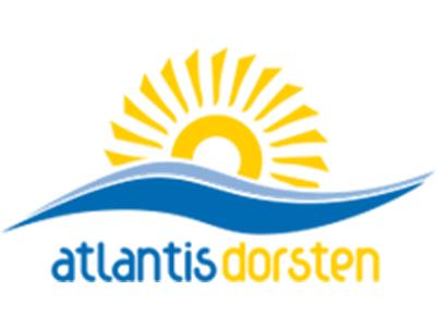 Knepper Management - Referenzen - Atlantis