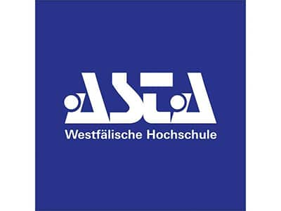 Knepper Management - Referenzen - asta westfälische hochschule