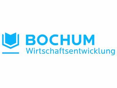 Knepper Management - Referenzen - Bochum Wirtschaftsentwicklung