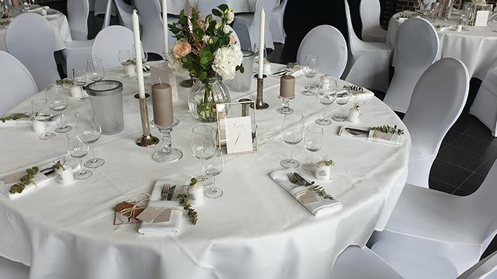 Knepper Management - Alte Lohnhhalle Wattenscheid - Hochzeiten (2)