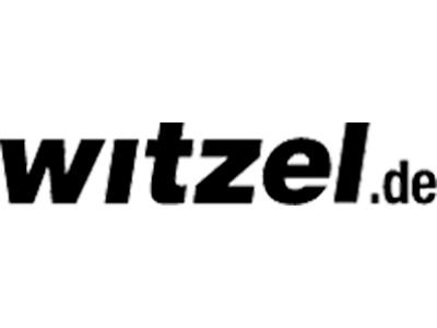 Knepper Management - Referenzen - Auto wizel bochum