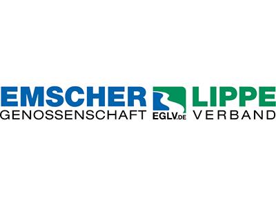 Knepper Management - Referenzen - Emscher Genossenschaft