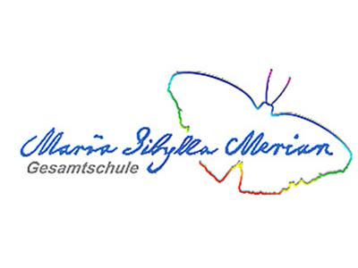 Knepper Management - Referenzen - Maria Sibylla Merian Gesamtschule
