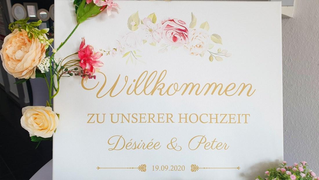 Knepper Management - Alte Lohnhalle Wattenscheid - Hochzeit - Desiree u Peter - Sept 20 (7)