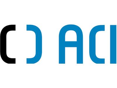 Knepper Management - Referenzen - ACI GmbH