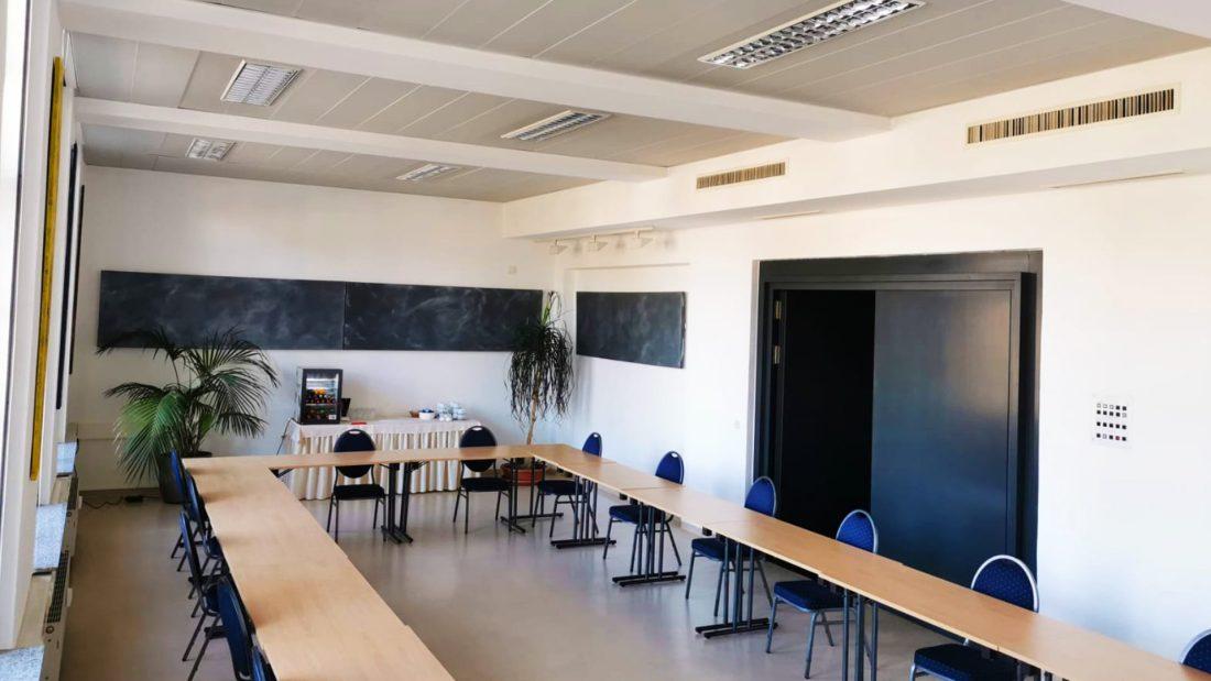 Knepper Management - Alte Lohnhalle Wattenscheid - Seminar - Zecheholland Aug 20 (1)