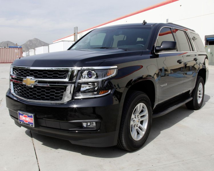 2014  2015 and 2016 Chevy GMC Trucks with an EcoTec 3 V8 Can Add     K N Air Intake System for 2014   2015 Chevy   GMC Trucks and SUV s with  EcoTec