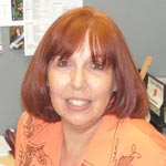Mrs. Cheryl Pastucha : Intermodal Operations Manager
