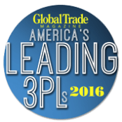 2016leading3pl_transparent