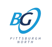 bg_pittsburgh-north_trans