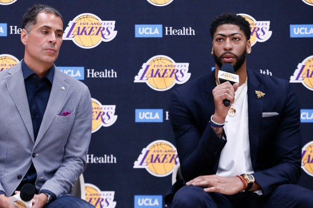 rob-pelinka-anthony-davis-getty.jpg
