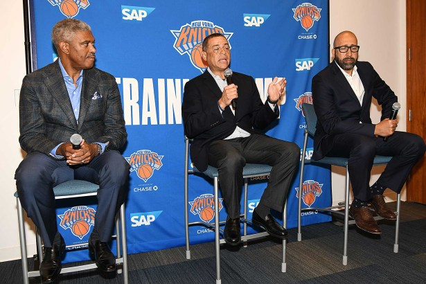 knicks-front-office-media-day-offseason-address.jpg