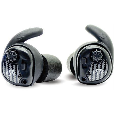 Walkers Game Ears 01444 Walkers Game Ears Silencer