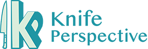 Knife Perspective Podcast