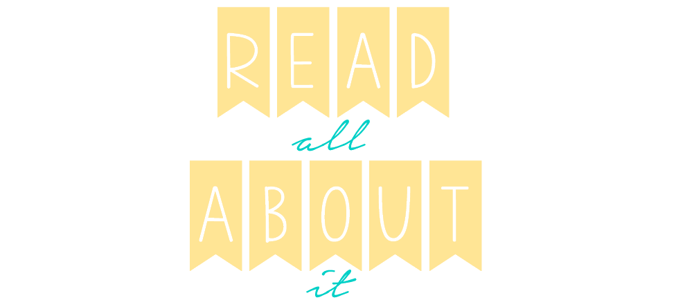 Read-All-About-It