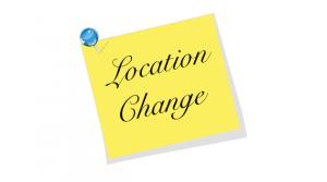 location_change2