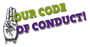 Nepean Knights Code of Conduct