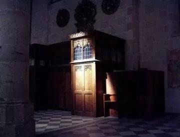 prayers image