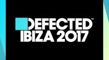 Defected