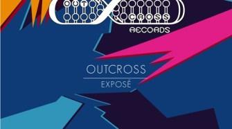 Outcross