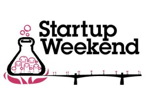 KnightStudio - Start-Up Week-End