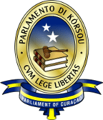 parlament-logo