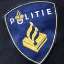 nl-politie