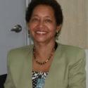 Lydia Emerencia