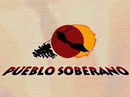 logo-pueblo soberano