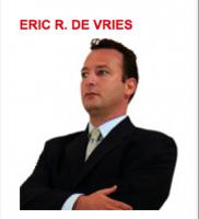 Mr. Erik de Vries