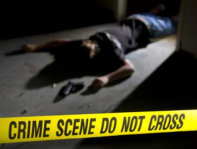 moord-crimescene-overval-politie-polis-4