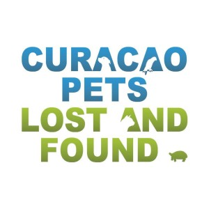 Huisdier gevonden of Verloren? Curacao Pets lost & found op Facebook is een erg succesvolle methode gebleken om het dier snel weer met de eigenaar te vereningen.