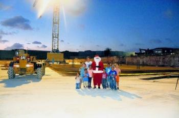 HNO-kerstkraan-verlicht
