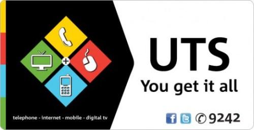 RvC adviseert negatief over verkoop UTS Eastern Caribbean