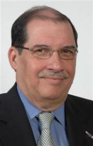 Ron Gomes Casseres
