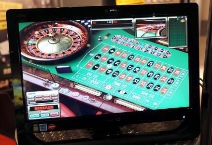 gaming-gokken-online-casinos