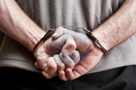 Veertien illegalen aangehouden tijden controle bussen