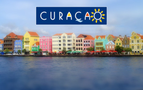 ctb-curacao-toerisme