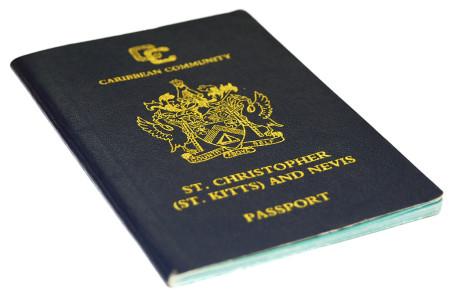 Grenada, Dominica, St. Kitts & Nevis en Antigua & Barbuda gingen St. Lucia voor