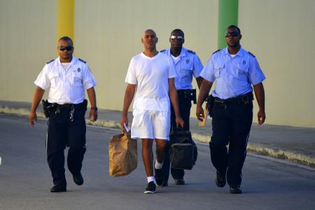 Spoedige uitspraak in DNA-zaak Fonseca | Persbureau Curacao