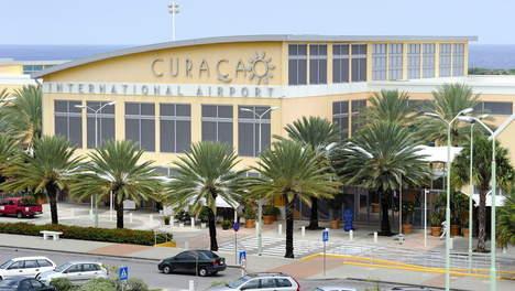 De vluchten van Insel Air naar Sint Maarten, de Dominicaanse Republiek en Haïti worden voorlopig uitgevoerd door Dominican Wings uit Santo Domingo | ANP