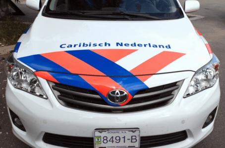 'Nederlandse politieagent doodgeschoten op Bonaire'