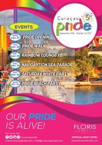 pride-2016