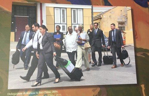 mdpt-naar-china-met-werner--jose-arnemann-van-der-wal-maria-liberia-peters-raffinaderij-2016