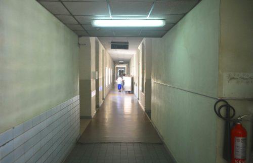 sehos-ziekenhuis-persbureau-curacao