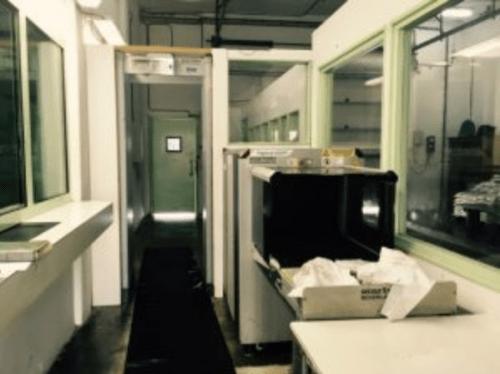 pointe-blanche-gevangenis-sxm-natasja-gibbs