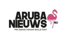 Aruba Nieuws