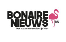 Bonaire Nieuws