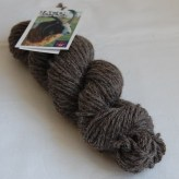 West-Yorkshire-Spinners-WYS-Jacob-Aran-wool1